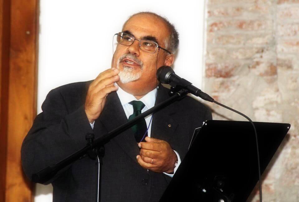 Mauro Francaviglia