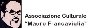 Mauro Francaviglia Logo